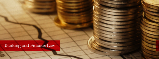 Banking-and-Finance-Law