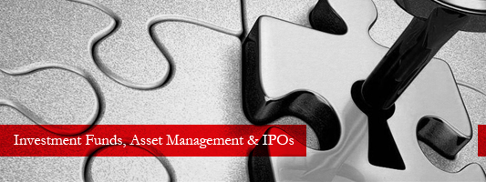 Investment_Funds_Asset_Management__IPOs