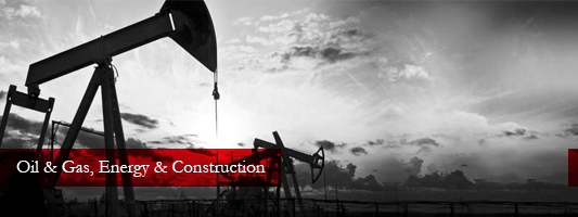 Oil--Gas-Energy--Construction